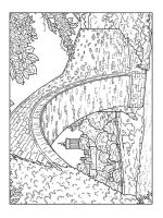 bridge-coloring-pages-3