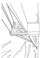 bridge-coloring-pages-4