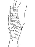 bridge-coloring-pages-6