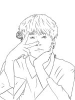 bts-coloring-pages-10