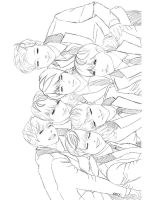 bts-coloring-pages-12