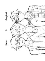 bts-coloring-pages-7