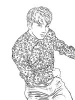 bts-coloring-pages-8