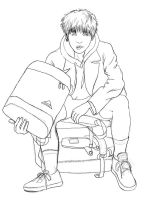 bts-coloring-pages-9