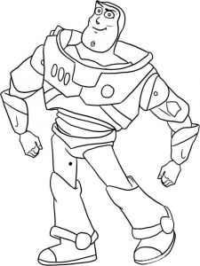 buzz-and-zurg-coloring-pages-1