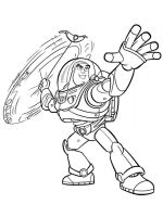 buzz-and-zurg-coloring-pages-2