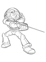 buzz-and-zurg-coloring-pages-3