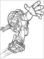 buzz-and-zurg-coloring-pages-4