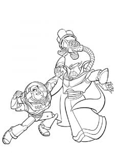 buzz-and-zurg-coloring-pages-5