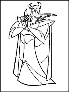 buzz-and-zurg-coloring-pages-9