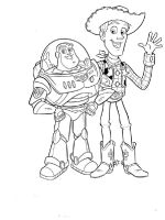 buzz-lightyear-coloring-pages-1