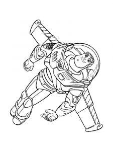 buzz-lightyear-coloring-pages-10