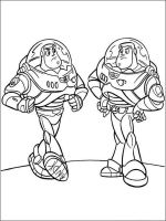 buzz-lightyear-coloring-pages-11