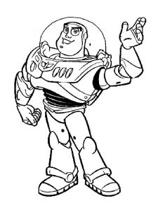 buzz-lightyear-coloring-pages-12