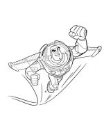 buzz-lightyear-coloring-pages-13