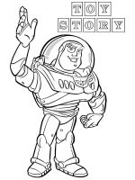 buzz-lightyear-coloring-pages-15