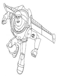 buzz-lightyear-coloring-pages-17