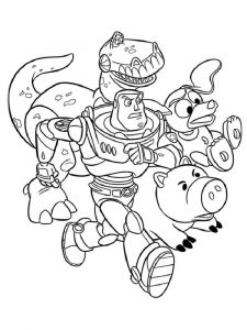 buzz-lightyear-coloring-pages-2