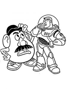 buzz-lightyear-coloring-pages-5