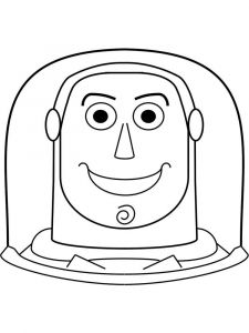 buzz-lightyear-coloring-pages-6