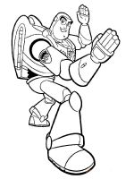 buzz-lightyear-coloring-pages-7