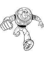 buzz-lightyear-coloring-pages-8