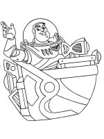 buzz-lightyear-coloring-pages-9