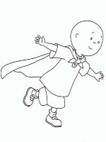 caillou-coloring-pages-1