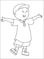caillou-coloring-pages-10