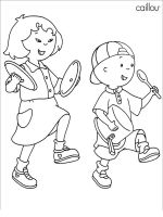 caillou-coloring-pages-11