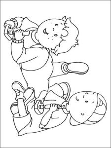caillou-coloring-pages-12