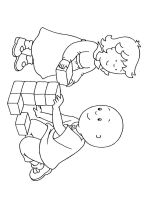 caillou-coloring-pages-13