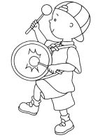 caillou-coloring-pages-14