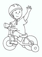 caillou-coloring-pages-15