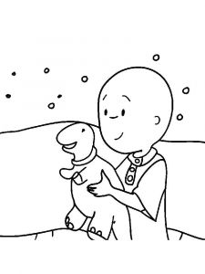 caillou-coloring-pages-16