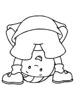 caillou-coloring-pages-18