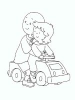 caillou-coloring-pages-19