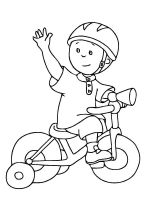 caillou-coloring-pages-2