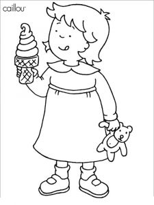 caillou-coloring-pages-20