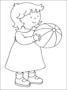 caillou-coloring-pages-21