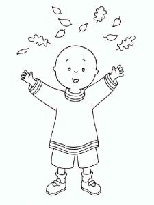 caillou-coloring-pages-22