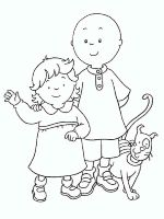 caillou-coloring-pages-3
