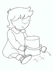 caillou-coloring-pages-4