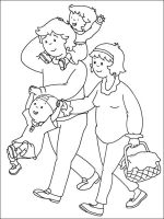 caillou-coloring-pages-5
