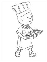 caillou-coloring-pages-6