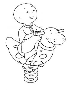 caillou-coloring-pages-7