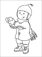 caillou-coloring-pages-8