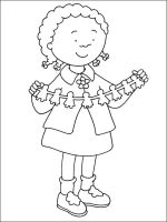 caillou-coloring-pages-9