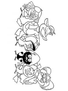 calimero-coloring-pages-14