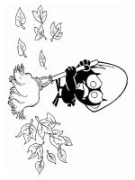 calimero-coloring-pages-15